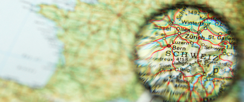 http://www.ansiedlung-schweiz.ch/wp-content/uploads/2009/12/istock_000005828995small_web.jpg