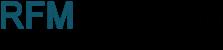 Logo RFM Dr. Imfeld